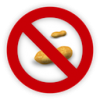 Nut-Free Preschool