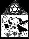 PreschoolLogoSmall