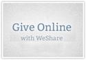 WeShare image